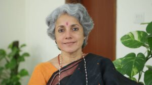 WHO top scientist lauds India's capacity to innovate, produce vaccines at Global Bio-India 2021