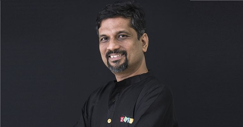 From Zoho's 25-years of success to the rise of edu-fintech startup GyanDhan