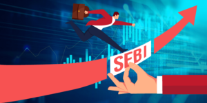 SEBI unveils new regulations for easier listing of Indian startups on stock exchanges
