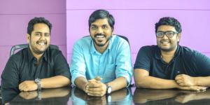 Foodtech startup Swiggy launches Health Hub in Chennai