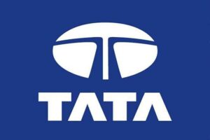 Tata Group seeks approval of CCI to acquire majority stake in Bigbasket
