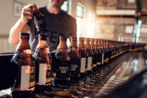 How To Make Your Craft Brew Stand Out on the Shelf