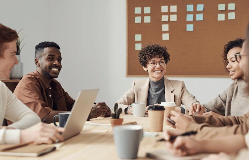 The Checklist For Startups – AllTopStartups