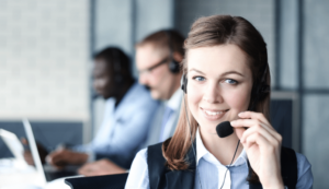 The Guide That Makes Running a Customer Service Department Simple