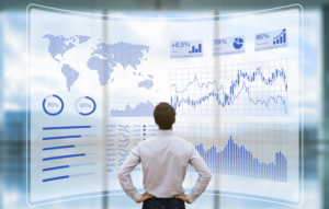 The Secret to Better Data Management for Your Company