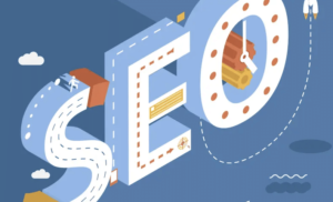 6 Things People Get Terribly Wrong with SEO