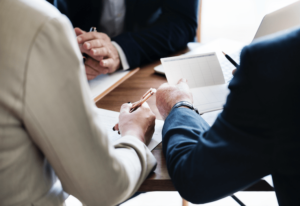 Types Of Legal Practitioners That Can Benefit Your Business
