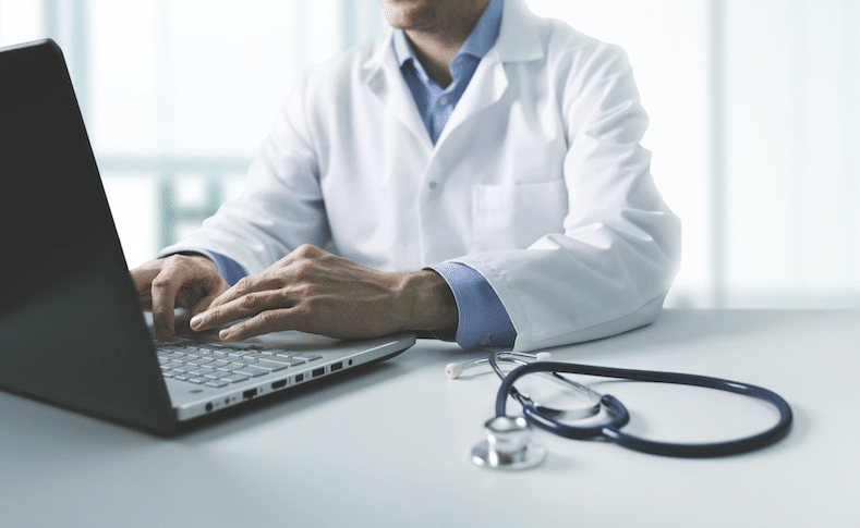 4 Tips For Establishing Patient Trust in Healthcare Through Paid Advertising