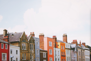 Rent Payments or Mortgage: Lifehacks to Choose the Most Profitable Accommodations
