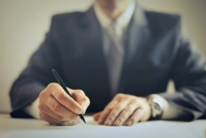 6 Tips to Take to Ensure a Successful DoD Acquisition for Your Company