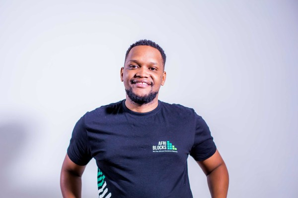 This Pan-African freelance platform is the first Zimbabwean startup backed by Techstars – TechCrunch