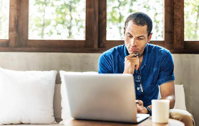 Top 10 Tools You Should Use When Working With A Remote Team