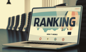 Signals You Should Care About: Top SEO Ranking Factors for 2021