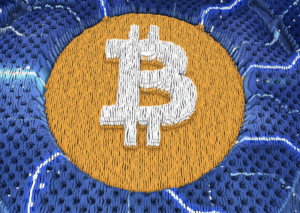 Why Do Some Businesses Use Cryptocurrency?