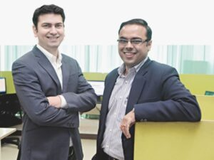 Uniphore Raises $140 Mn In Series D, Eyes $100 Mn ARR In FY22