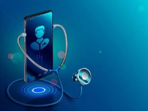 Prosus Ventures Seeks CCI Nod For Stake Purchase In Healthtech Startup PharmEasy