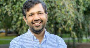 Blue-Collar Recruitment Startup Apna Bags $12.5 Mn