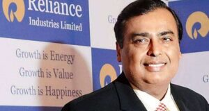 Reliance, Google, Facebook Team Up To Create NUE Rival For NPCI
