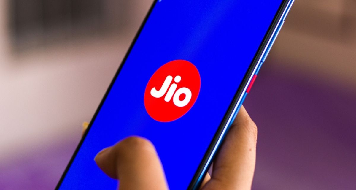 Reliance Partners With Firework To Offer 'Stories' On Broswer, KiaOS