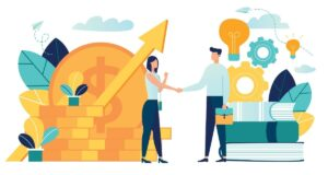LetsVenture's Women Angel Network Aims To Bridge Investor Gender Disparity