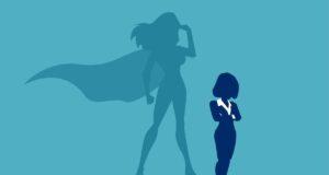 Google's $25 Mn Grant, LetsVenture's Women Angel Network & More