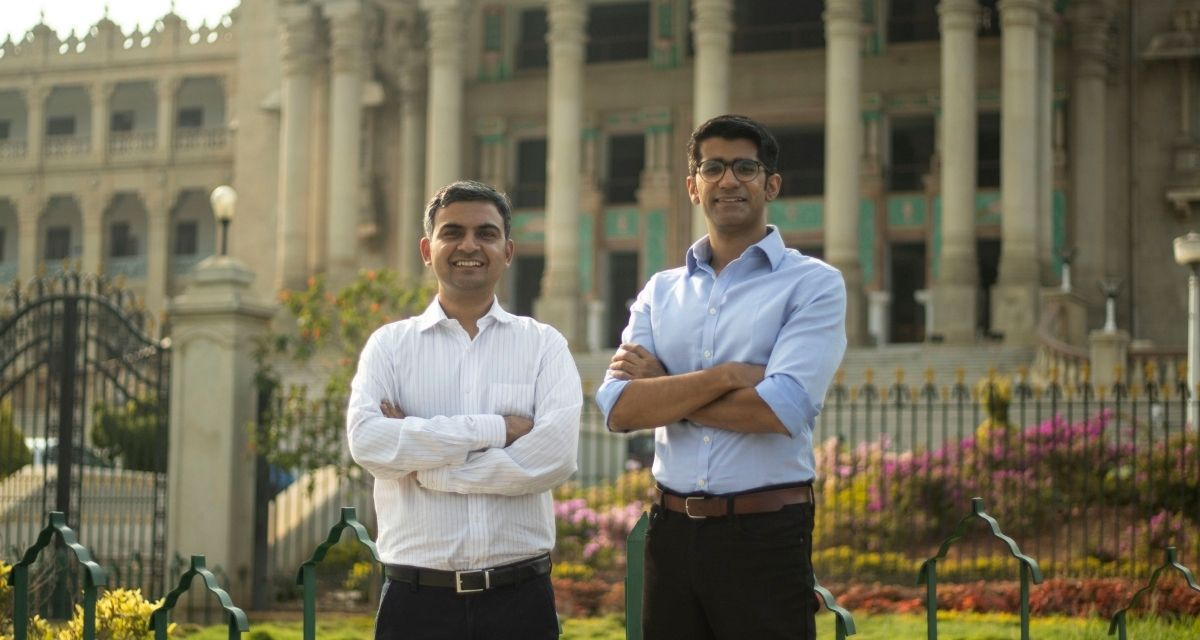 Overseas Education Platform Leap Bags $17 Mn Led By Jungle Ventures
