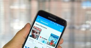 Indian MP Calls For Google, Facebook To Pay Publishers, Like In Australia