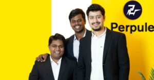 Amazon Acquires Retail Tech Startup Perpule For A Deal Pegged At $20 Mn