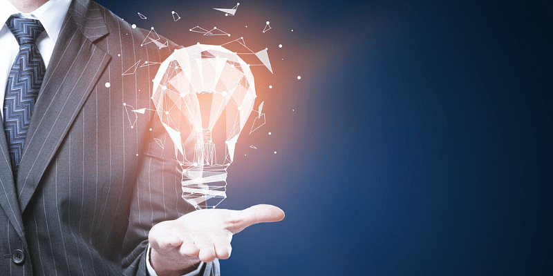 How an uncertain economic environment can be the biggest driver of innovation