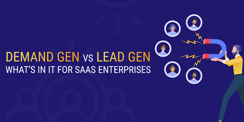 What's in it for SaaS enterprises?