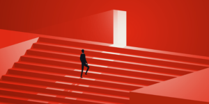 Zen and the Art of Entrepreneurship