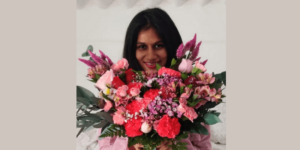 Nidhi Gupta shares how Shades of Spring is making gifting flowers an aesthetic experience