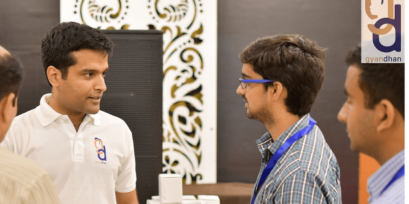 This education fintech startup has disbursed Rs 800 Cr in 'study abroad' loans using a unique risk scoring mod