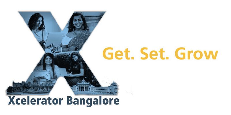After a successful pilot in Bengaluru, GAME's Xcelerator programme to impact 50,000 women entrepreneurs in Kar