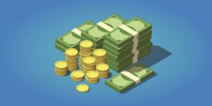 [Funding alert] Hero Electronix's portfolio company Tessolve raises $40 M from Novo Tellus Capital Partners