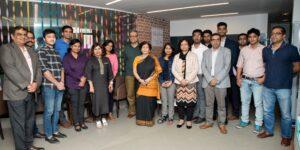[Funding alert] Gurugram-based Virohan receives grants from Wadhwani Foundation, ACT Grants