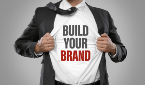 5 Ways Branded Merchandise Can Help Grow Your Business