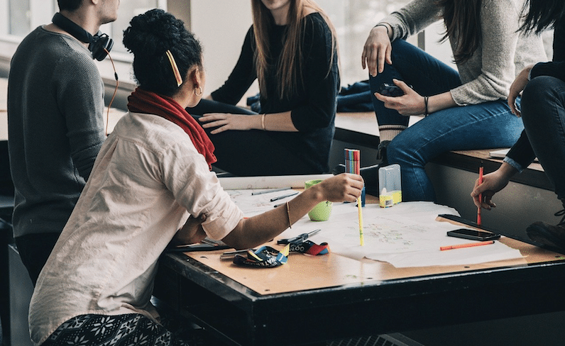5 Ways To Attract And Keep Talented Employees In 2021