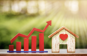 8 Ways To Improve Your Home's Value On A Budget