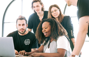 4 Ways to Enhance Your Sales Team's Training