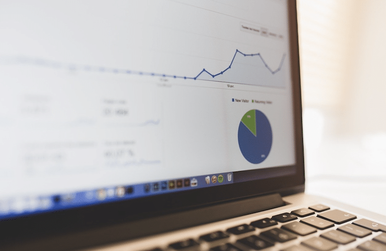 5 Ways to Impress Your SEO Agency's Clients