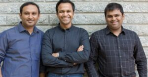 HealthPlix Bags $13.5 Mn Series B To Expand Digital Clinic Stack Across India