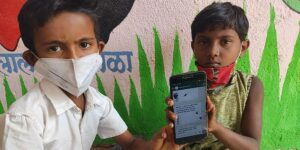 How this Dell Foundation-backed startup used WhatsApp to deliver learning to 10M rural stud
