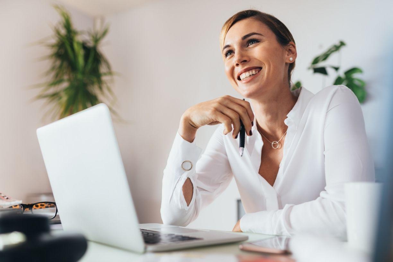 Technologies That Benefit E-Commerce Businesses