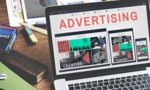 Why Are Ads On Digital Media Failing To Reach The Right Audience?