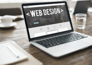 Entice and Engage: Why Is Having Video in Web Design Important?