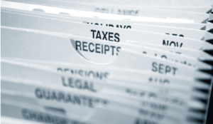 Find a Tax Representation Here – Why Your Business Needs Tax Representation