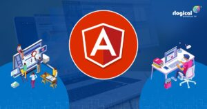 Why Should You Hire AngularJS Developers For Web App Development?