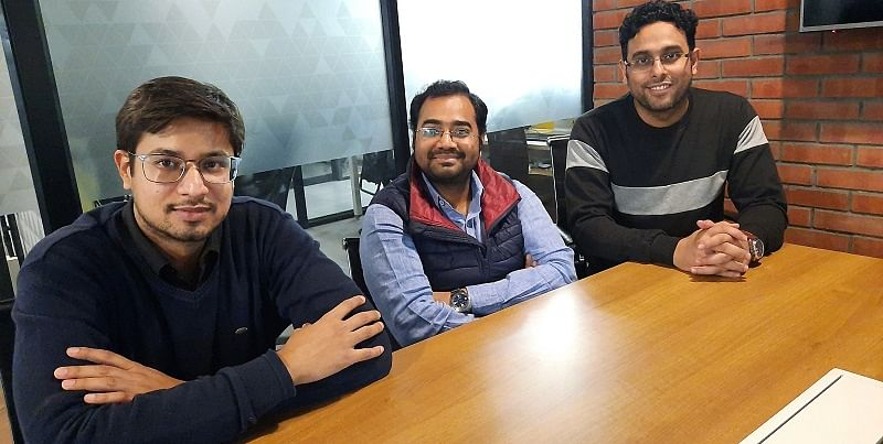 Learn in bites with Gurugram edtech startup Yoda's app, one smartphone screen at a time