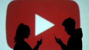 YouTube to deduct tax from content creators outside the US starting June 2021- Technology News, FP